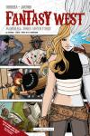Fantasy West (vol. 1)