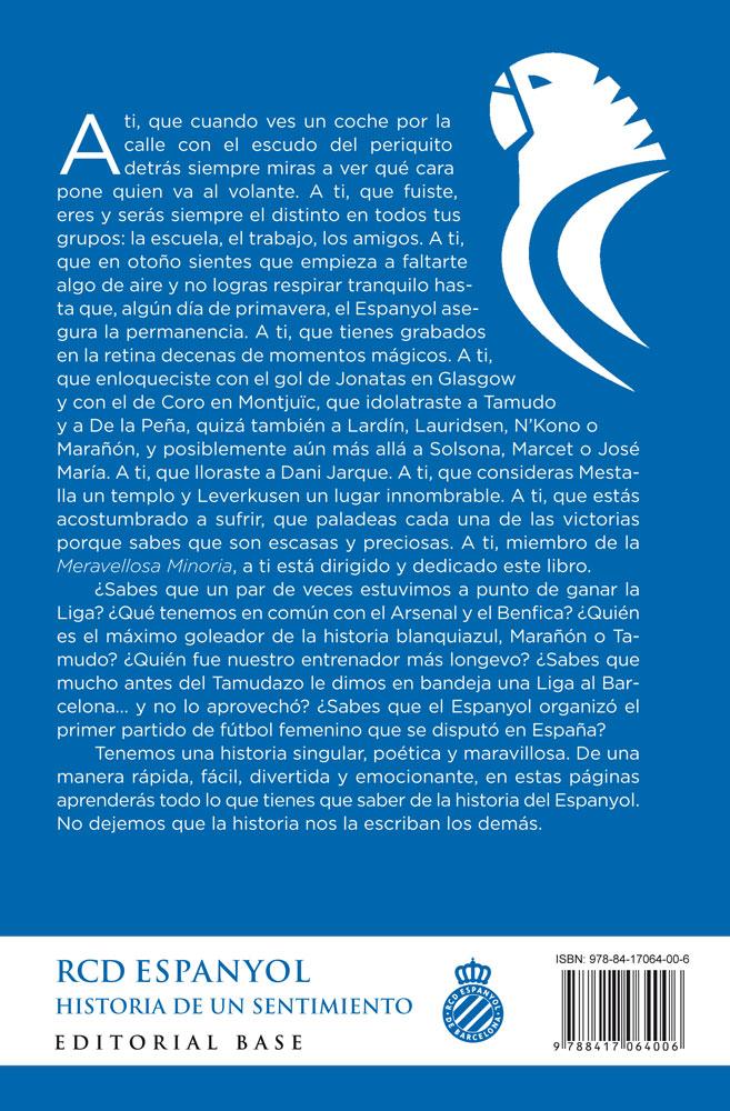 Mejores productos y marcas relacionados Cremallera, Poliester, Espanyol