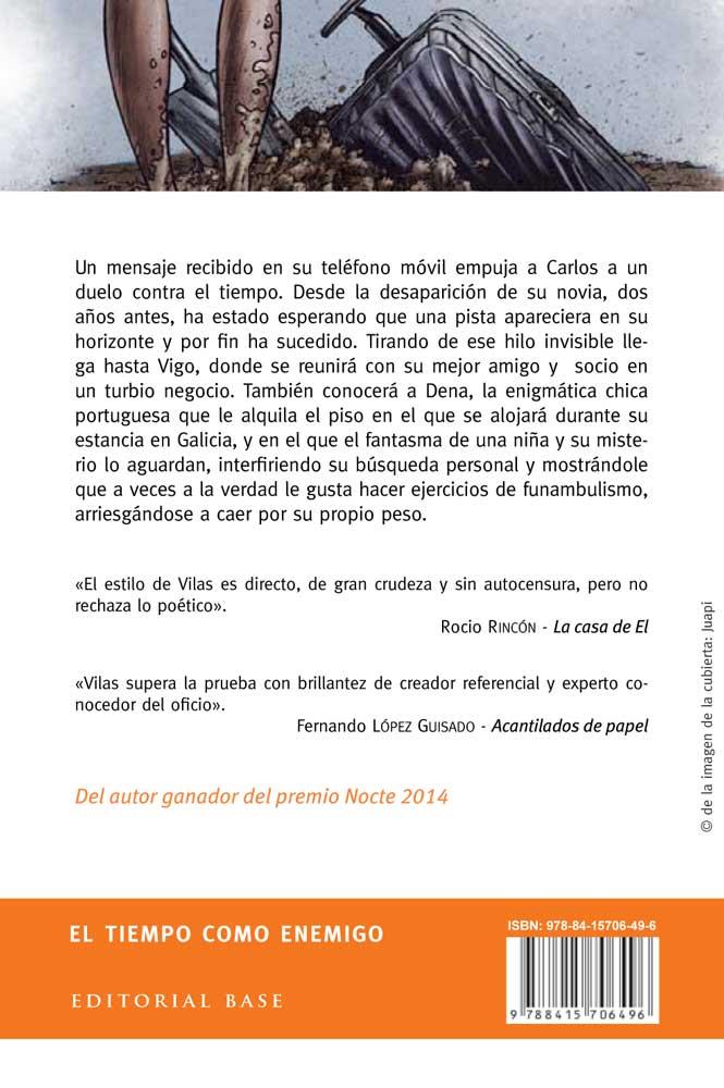 directorio Inglés experiencia de novia cerca de Vigo