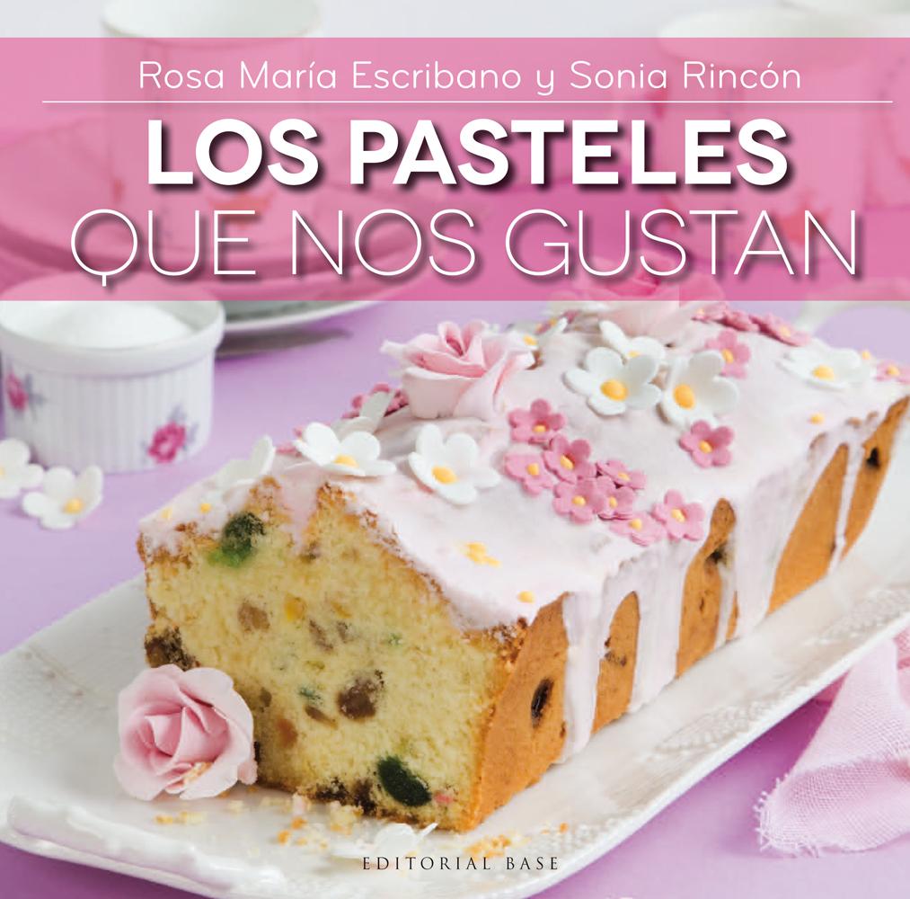 Tortas Hermosas De Los Pasteles Foto de archivo libre de regalías ...